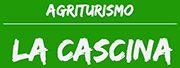 Agriturismo La Cascina | Centro Valle Intelvi (Co)
